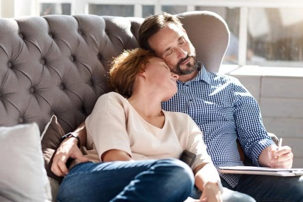 Dating man erektil dysfunktion gratis dejtingsajt på Island