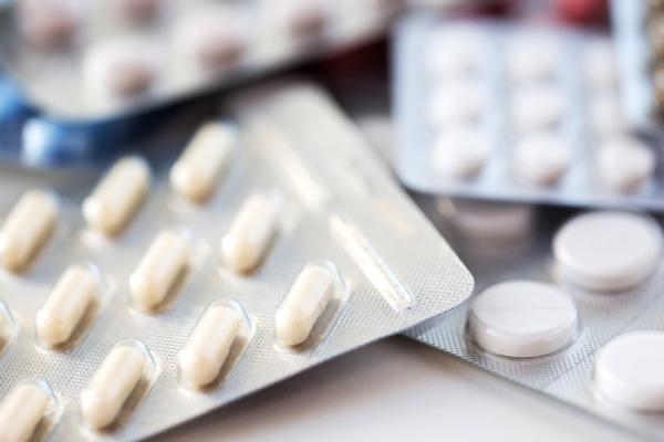 vanliga antidepressiva läkemedel